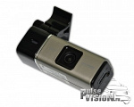 IROAD IONE 290V