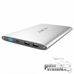 Power bank SITITEK N206