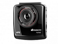 ParkCity DVR HD 780