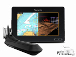 Raymarine AXIOM 7 RV