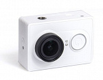 Xiaomi Yi Action Camera Basic Edition White